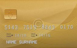 บัตรเครดิตรางวัลเงินสด Capital One®