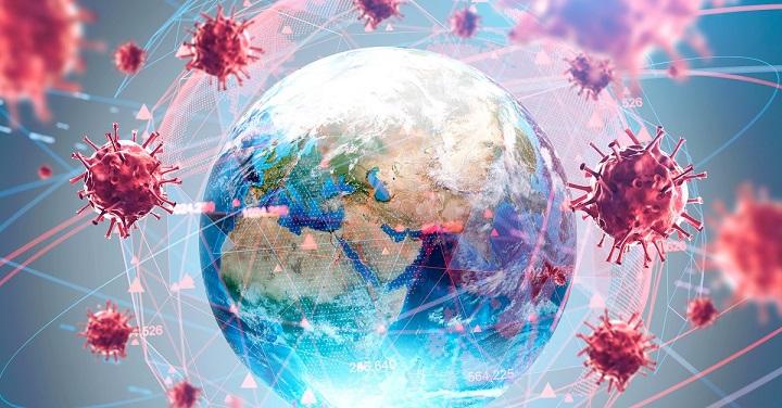 โลกจะเปลี่ยนไปอย่างไร หลังวิกฤตโควิด-19 จบลง?